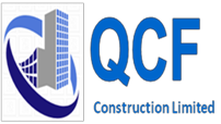 QCF Construction Ltd